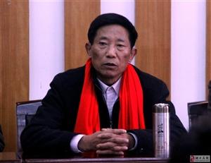 湖口县体育舞蹈协会举行第二届年会(1)