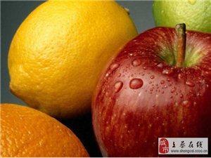 苹果什么时候吃最好?原来你根本就不会吃苹果却不知道!