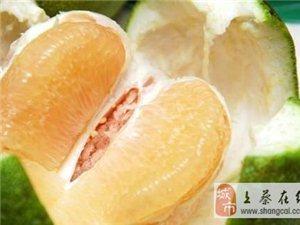 上蔡人注意了,随便吃柚子可能有风险?关于吃柚子你需要知道的几件事!