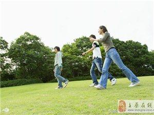 步行是最好的运动?医生:这样走路不伤膝盖,又养生