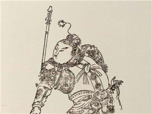 君王只爱江山好,乱世黎民不异鸡――-评历史小说《刺杀孙策》
