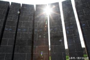 陶寺考古遗址公园获国家立项中华5000年文明让世人瞩目