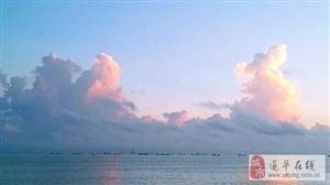吴松林摄影作品