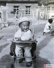 曾经辉南有个东北齿轮厂【续篇】