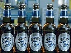 俄罗斯进口酒水招代理