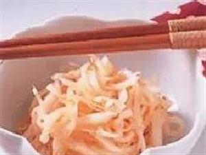 信阳美食;几款地道信阳菜的做法