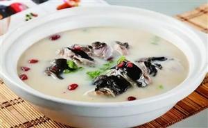 信阳最有特色最受欢迎的美食