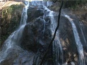 高州有个亲近瀑布的地方,你去过了没有?