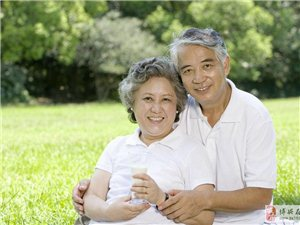 老年认养生注意哪些应该怎么样做?