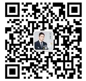 可公积金贷款改善型别墅盘――祥生翰林府