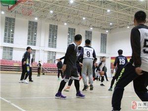 """""""不服��稹彼鞣��全屋定制�@球邀��第二季�_��"""