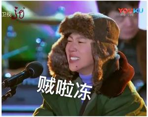 江山兰桂坊【紧急提醒!】大雪!暴雪!即将袭击汝州!!最低-14℃!!!