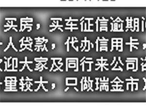 4分钟让你看完中华上下一千年的变化! 中华民族真的很了不起!