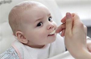1岁以内的宝宝不-需-要-加-盐!这是为什么呢?
