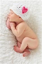 警惕!你家宝宝发育达标了吗?