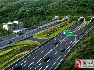 空港新城最新交通规划!高铁直通机场,2条地铁直达市区!
