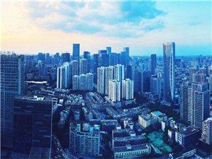 2018年成都最新教育规划:成都体院将整体迁建至简阳三岔镇!