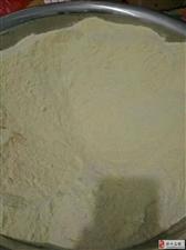 !纯黍子手工年糕不添加任何玉米面、防腐剂和添加剂18562857015