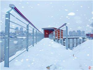 18·初雪