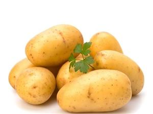 冬天�孩子常吃�@五�N蔬菜可以防寒保暖,增��抵抗力,建�h收藏