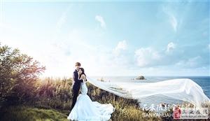 三亚婚纱摄影工作室哪家好?花禾与原野两家点评被热议