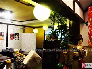 荔城美食:日料控必扫 !小编带你走进日式料理的世界!