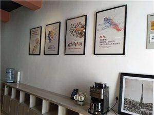 郎溪厘米文化创意工作室专业提供策划、婚礼、活动服务!
