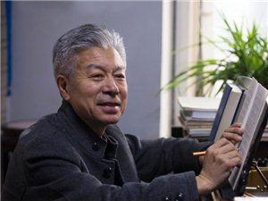 一位靠谱的歌者――赵殿元【天南地北川州人】系列人物