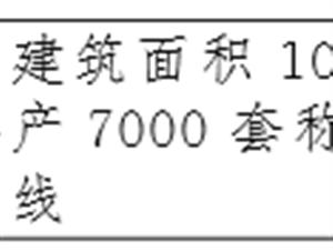 重磅!郑州今年重点建设328个项目,来看荥阳上街有哪些...(附文件)