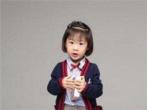 庞筱玙:无论多久,都希望你是快乐的