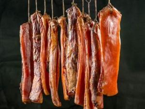 小雪腌菜,大雪腌肉,信�冬日必不可少的美食!