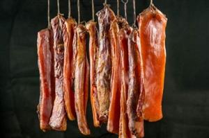 小雪腌菜,大雪腌肉,信阳冬日必不可少的美食!