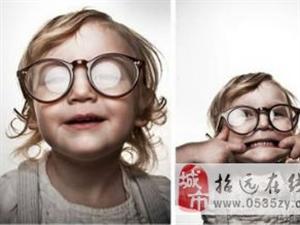 ★孩子要有幽默感