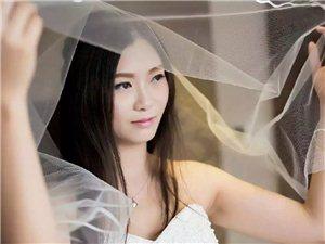新娘�y�A�s特惠�r200元