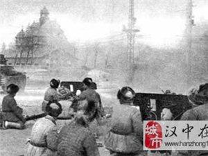 1949年1月15日(距今69年)天津解放