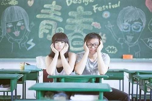 【乐平镇桥二中校友召集令】老同学,我在等你!
