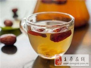 红枣泡水喝百利唯有一害,严重会致命,别等中毒住进医院才明白