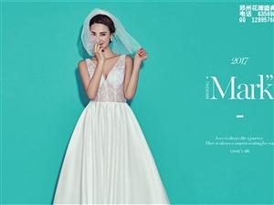 精致的美甲怎么才能衬托出新娘的美丽