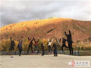 『河西春望』年度油画艺术盛典1月20日相约酒泉市美术馆