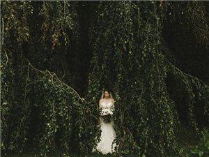 2017年度最佳婚礼摄影作品,50幅来自世界各地的优秀婚礼摄影作品展