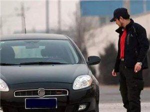 天冷了,为什么很多司机上车前总要拍两下车头盖?