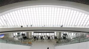 【交通出行】重庆西站汽车站已经开始运营,有直达丰都的车哟!