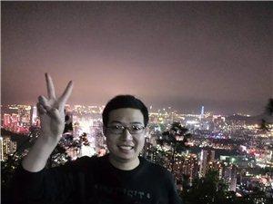 激情�w�P 勇攀高峰 �`美珠海