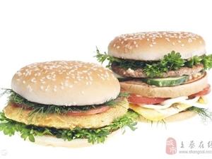 不良习惯导致变胖,下边的习惯你中了几个?请对号入座!