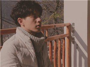 """偶像歌手朱�蠢幢纠瓷椒颗纳恪拔乙晕�""""MV现场花絮"""