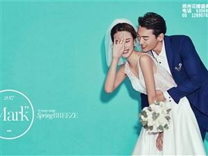 郑州拍摄唯美婚纱照的必知技巧