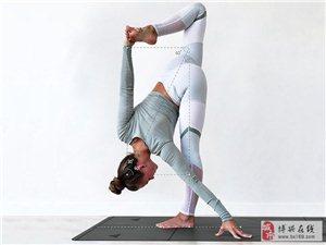 Atmananda,凝聚千年瑜伽智慧,引导你进步更快的资深瑜伽垫!