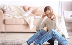 只因太累,24岁妈妈亲手闷死女儿:带娃背后的艰辛谁人能懂?