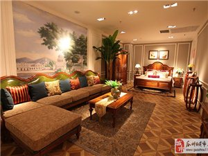 �槭裁床荒苜I太便宜的家具?