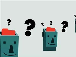 """社交阈值:社交营销为何会变得""""成本高收益低"""""""